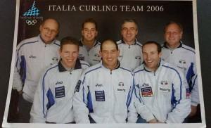3 team italia torino 2006