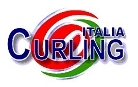Logo FISG Curling