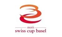 logo_swisscup.jpg