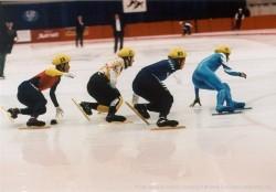 short-track-torino