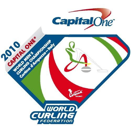 Logo_WMCC_2010_Final