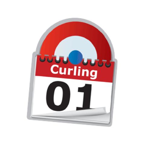 curlingcalendar-480x480