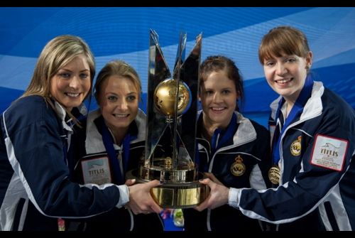 female_team_scotland