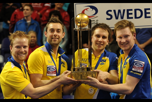 male_team_sweden
