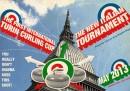 turin-cup-2013