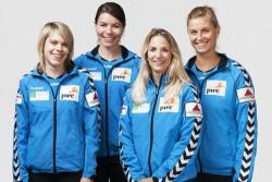 Team Tirinzoni