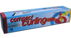 350-04601-Compact-Curling-box