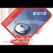 logo-oqe-2013_75
