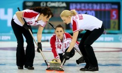 E' stata determinante l'assenza della Privivkova per lo stop della Russia?