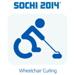 sochi2014_wheelchair