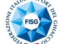 Logo_FISG