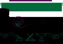 header_wmdcc2014_wscc2014