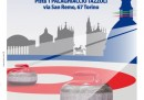 turin_curling_cup_2014