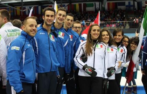 italy_teams_2014