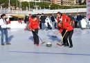 curling_montecarlo