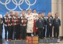 podio_senior_2014-15