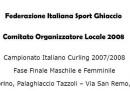 torino2008_header
