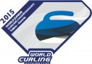 wjcc2015-logo