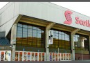 SCOTIABANK-CENTRE