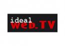 IdealwebTv