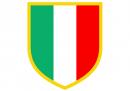 scudetto480x200