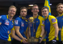 sweden_wmcc2015_gold