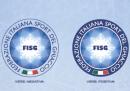fisg_nuovo_logo