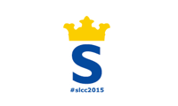 slcc2015.png