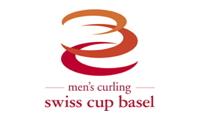 Logo Swiss Cup Basel