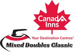 Mixed-Doubles-Classic-300x213