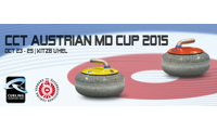cct_austrian_md_cup_2015