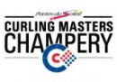 champery-masters