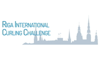 riga_international_curling_challenge