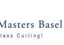 womens_masters_basel