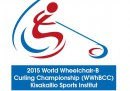 WWhBCC2015