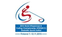 WWhBCC2015_200x120.jpg