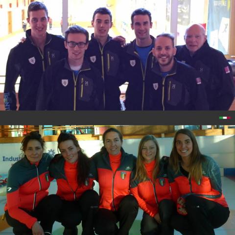 italian_teams_2015