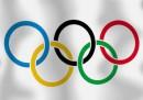 cerchi-olimpici