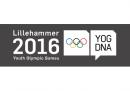yog_2016