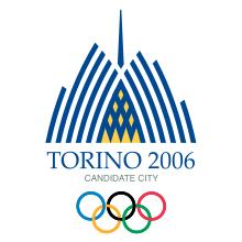 Torino2006candidate