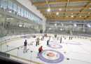 turin_curling_cup_ed_2013-1