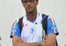 Rob Finardi