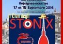 stonix
