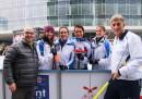 curling_marzorati_azzurre_alvera