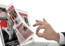 giornali-online1