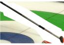 Curling_broom