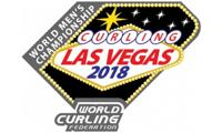 Logo WMCC2018