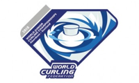 Logo WJCC2018