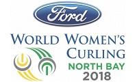Logo WWCC2018