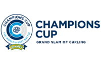 Logo Champions Cup